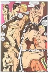 Porno Bande Dessinee - Films Porno de - pornodrometv