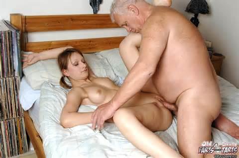 porno jeune vieux call girl le mans