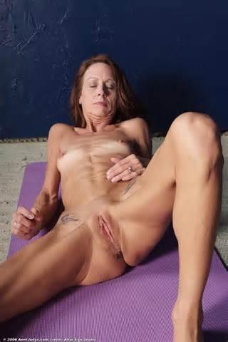 mature maigre transexuel