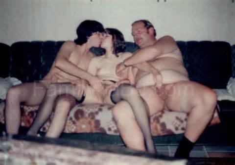 Gay family porno gratuit