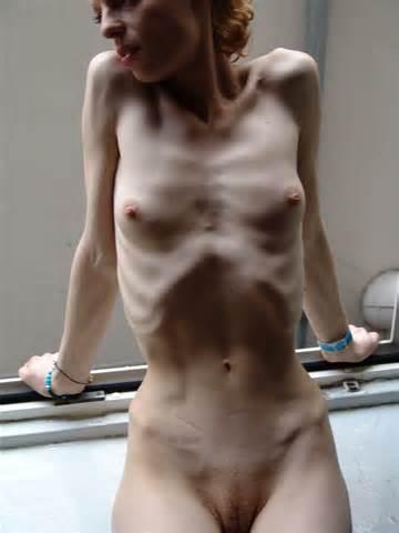 Page d'accueil porno gratuit zoe