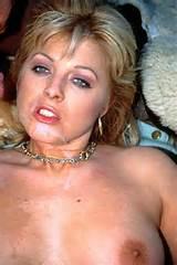 video-gratuite-69 des extrait sexe de film adulte