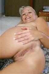 Sadie Com femmes mûres plus frais sur le Net avec Sadie