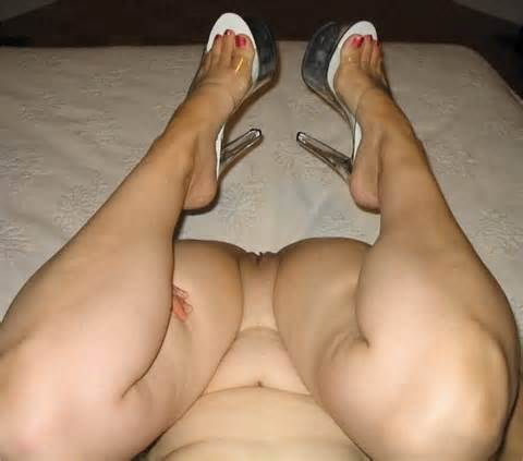 Ce qui chatouille mon esprit D Passionforher d'épaisseur jambes N pieds
