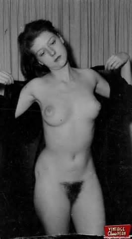 Monde du porno Erotica du passé participez maintenant et Com porno Classic Vintage