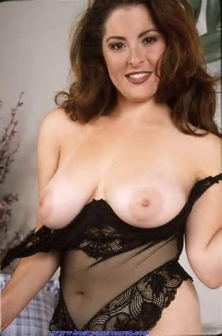 Vidos Porno de Dp Pornhubcom