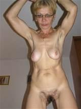 Ug13 Jpg dans la galerie photo de Granny maigre laid 4 téléchargées par