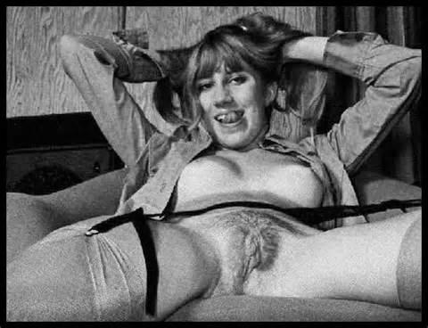 Photos porno anglais gratuites