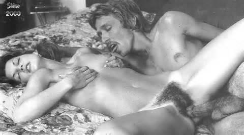 Retro porno sexe Vintage Euro sexe