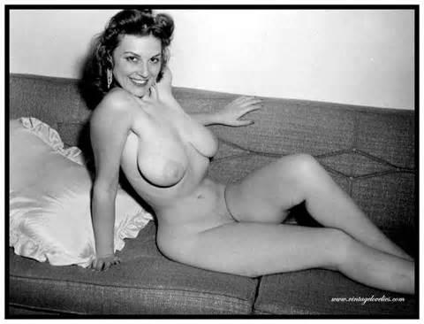 Vintage nus Tgp porno photo Porno classique Français chaud adulte