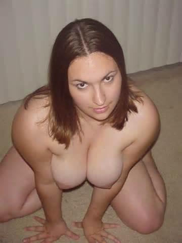 Fat Chicks Amateur porno Amateur BBW