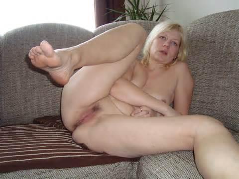 Cul Big Fat Tit porno Mature Amateur Mature porno vieux cul poilu humide