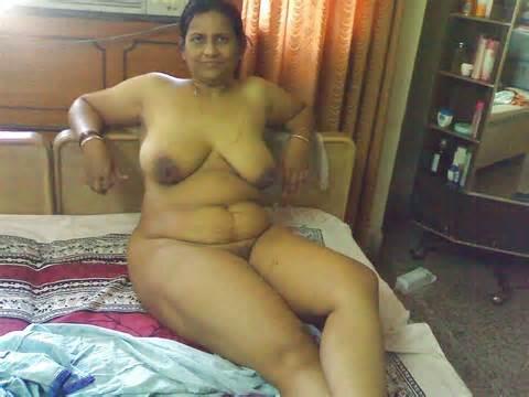 Femmes indiennes BBW Mix 9 Pics XHamster Com