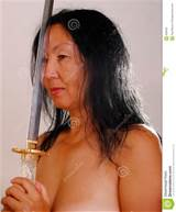 Femmes asiatiques porno Dame Mature nue média Original femmes nues asiatique