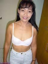 Femmes asiatiques porno Amateur Mature porno anciennes maison de femmes asiatiques Escort