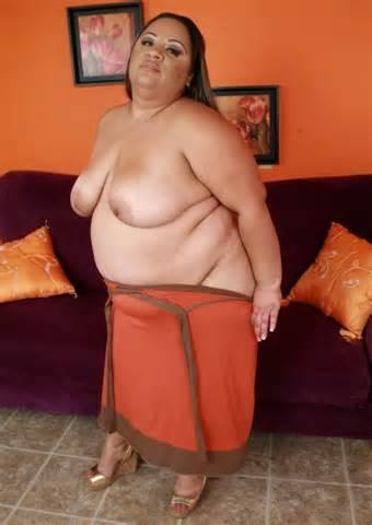 Chubby ciel gingembre jeune mexicaine Sexy Fat WomenFat bijoux