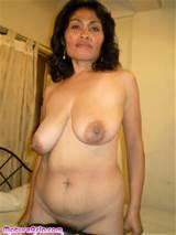 Mature asiatique LBFM S