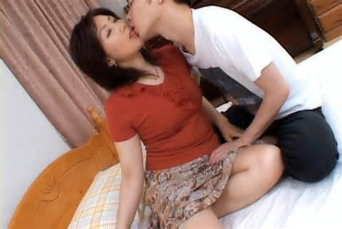 Japon japonais Sexy Mature Matures et MILFS Porn Videos