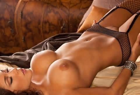 Fond d'écran nue vagin chaud Sexy fond d'écran XXX murs