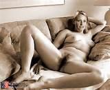 Suzi Perry Vicki Butler Henderson ZB Porn
