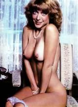 Nina Hartley Retro nue