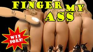 Ass Play For Fun And porno doigt mon cul UK Adult Android Apps Game