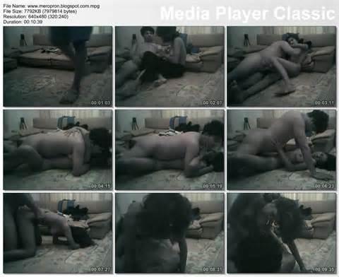 Indian Sex Hidden Cam népalais Desi Porn Porno Sex Scandal fait maison