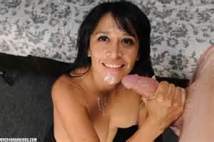 Branlettes vous aimez cette galerie Inscrivez-vous maintenant et voir plus exclusif porno