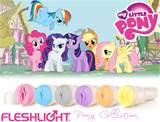 Mon petit poney Fleshlight WeKnowMemes
