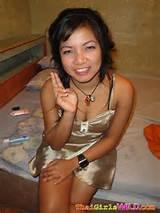 De Hot Babes thaïlandais avec la permission de filles thaïlandaises sauvage asiatique porno fois