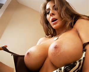 Gros seins gratuitement porno X Tube porno gratuit vidéos énormes