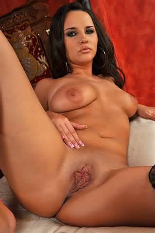 Milfs dans l'Original de médias nue Amateur photos porno nue nue