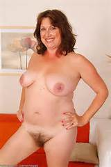 BBW porno Mature Mature porno Bbw Photo déesse