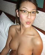 Ex Girlfriend Porn Galerie chaude copine asiatique nue Euro vacances
