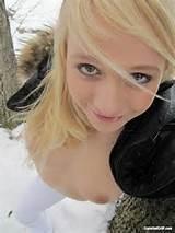 Copine Outdoor Porn Pictures photos porno