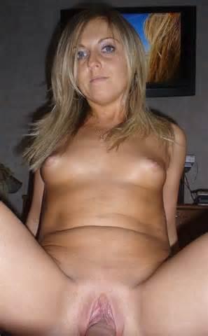 Gratuit Mature femme mari sexe Photo gratuit Mature Homemade Amateur Sex