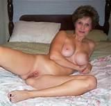 Accès gratuit Granny rouge à bandes porno mamies Sexy