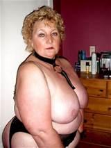 Mature BBW BDSM Mesdames 110 20 Pics XHamster Com