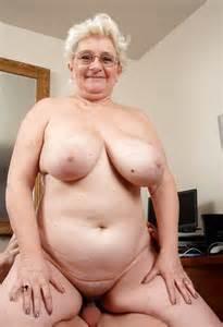 Fat GRANNY 15 Pics XHamster Com