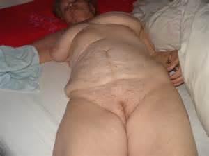 Porno amatrices de porno Mature vieux cul humide Photo seins Granny Fat