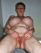 Stockage de Ru Porn Porn Granny Fat Pix