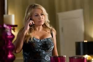 Six faits sur Jennifer Coolidge Aka Stifler S Mom