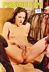 Porno Magazine Magazines Vintage porno pisse Venustemple