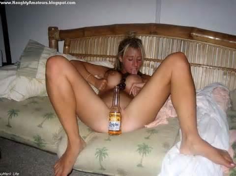 Femme ivre sexy posant nue photo 7 sur ImageFap Com