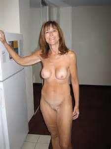 WifeDump240 JPG dans Galerie Jojo S femme nue Dump 5 photo 1