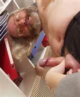 Dirty Old Man photo 2 Uploaded By Buzmlm sur ImageFap Com